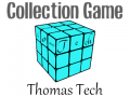 CollectionGame