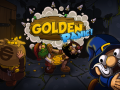 Golden Panic
