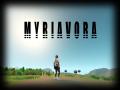 Myriavora