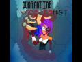 Quarantine: Viscerafest