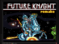 Future Knight Remake
