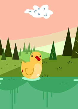 new duck 2