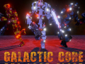 Galactic Core: The Lost Fleet