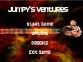Jumpy's Ventures
