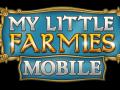 MyLittleFarmies Mobile