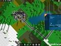 Transports - Gameplay (work in progress)