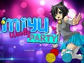 Miyu Woolly Party!