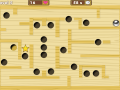 Labyrinth (MM Game Lab)