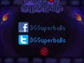 Dungeon Superballs