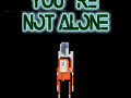 You´re not alone (LetsDice)