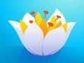 Float - The Journey of Flower