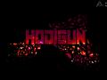 HODIGUN™