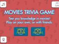 Movies Trivia