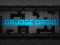Drudge Droid