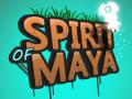 Spirit of maya