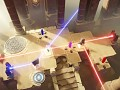 Archaica: The Path Of Light - 2016 Trailer
