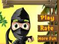 The Jungle Hero : Tree Climber