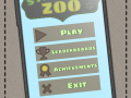 Stacking Zoo
