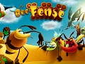 BeeFense - Tower Defense
