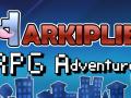 Markiplier RPG Adventure