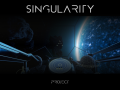Singularity Project