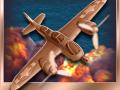 Bombers Online