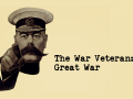 The War Veteran: Great War
