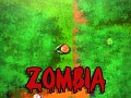 Zombia