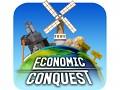 Economic Conquest