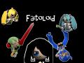Faitoloid