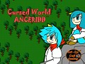 Anceridd™: Legend of the Beast Moon