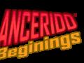 Anceridd™