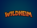 WILDHEIM