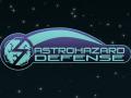 Astrohazard Defense
