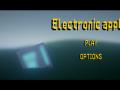 Electronic Apple