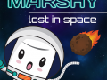 Marshy: Lost in Space