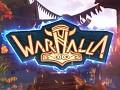 Warhalla