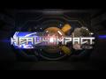 Heavy Impact
