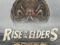 Rise of the Elders - Cthulhu