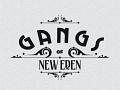 Gangs of New Eden