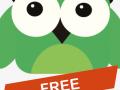 Lazy Owl - Wanna Help an Owl?