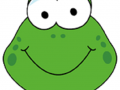 Jump Frog - Addictive Frog Game