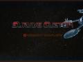 Survive Custom-Divergent Conflicts