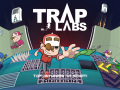 Trap Labs