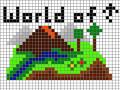 World of I