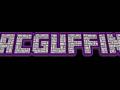 Codename: Macguffins (WIP)