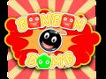 Bonbon Bomb
