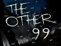 The Other 99