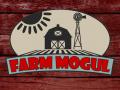 Farm Mogul