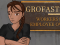 Grofast Industries